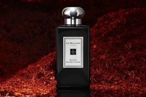 perfume-brand-jo-malone-960x640